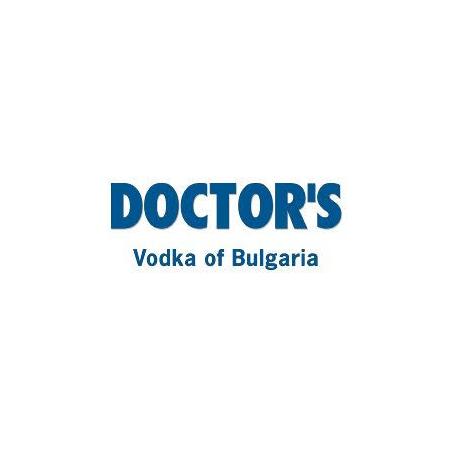 Докторс