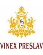 Винекс Преслав