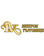ЛВК Търговище