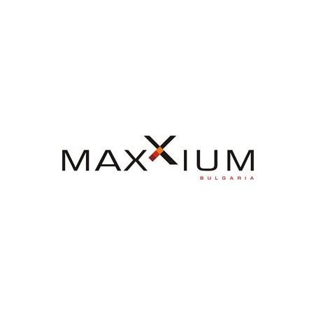 Максиъм България