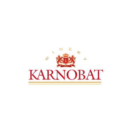 Карнобат
