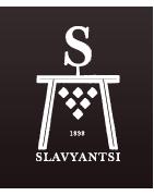 Vineks Slavyantsi
