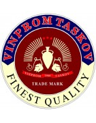 Vinprom Taskov