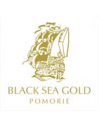 Black Sea Gold Pomorie