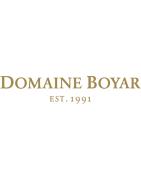 Domaine Boyar