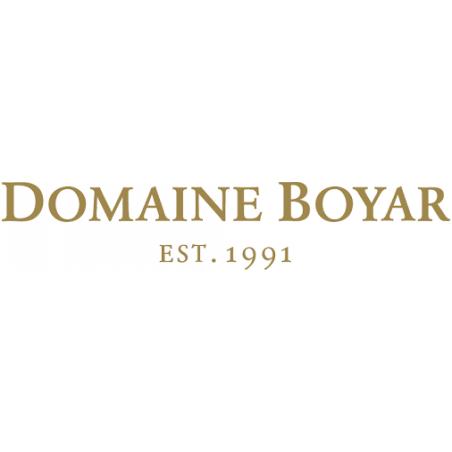 Домейн Бояр