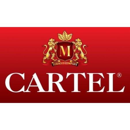 Картел