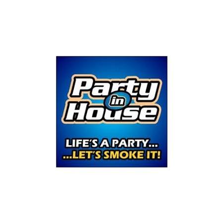 Парти Хаус