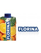 Florina