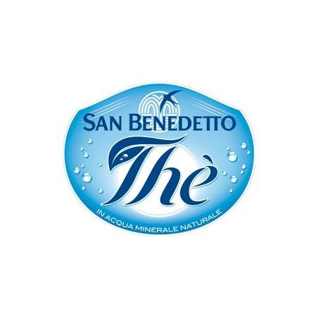 Сан Бенедето