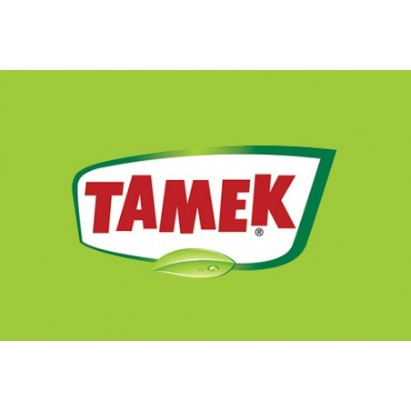 Тамек