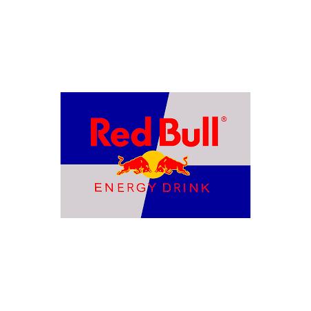 Ред Бул
