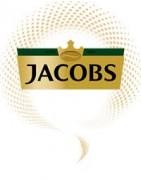 Jacobs, Якобс кафе