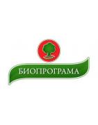 Bioprograma