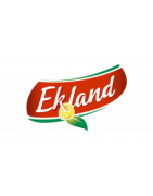 Ekoland Tea, Чай Еколанд