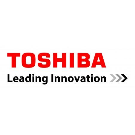 Батерии Тошиба