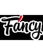 Фенси
