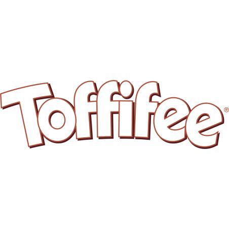 Тофифи