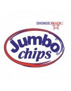 Джъмбо