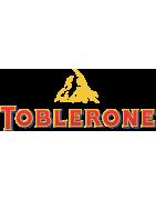 tobleron