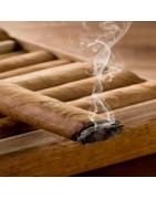 Тютюни, Пури и Консумативи