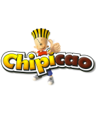 Чипикао