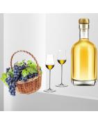 Български алкохол