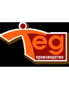 Тед Производство