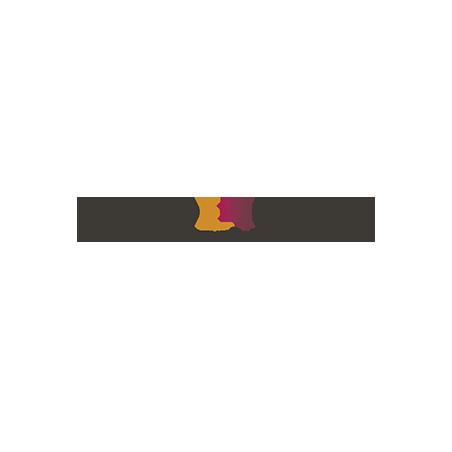 Едоардо Миролио