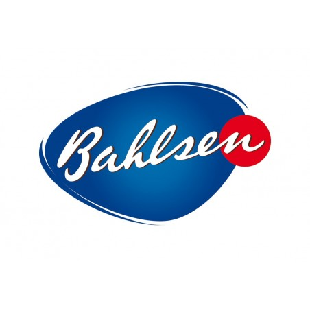 Балзен