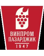Санта Хелена Чили