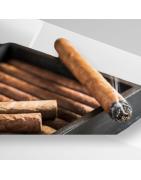 Тютюневи изделия