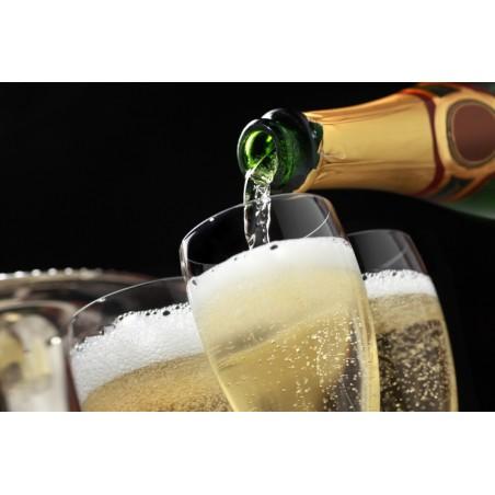 Просеко и Шампанизирани вина