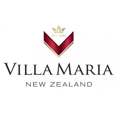 Вила Мария