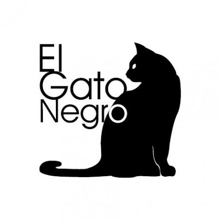 Гато Негро