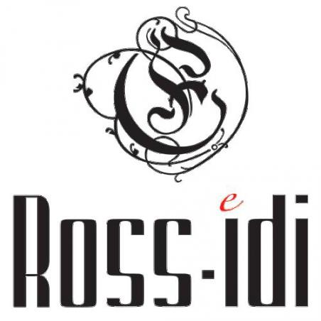 Росс - иди