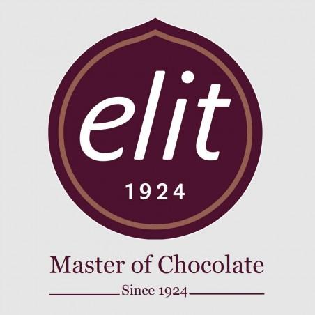Елит / Хлекс