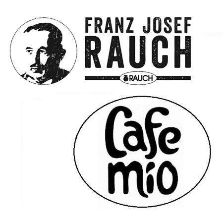 Раух / КофеМио