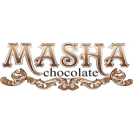 Маша шоколадови изделия