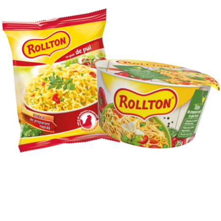 Ролтон