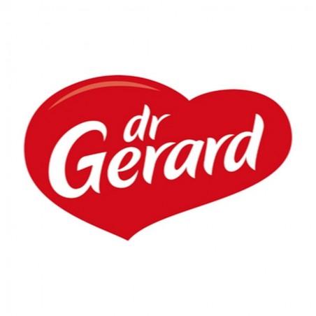 Др. Жерард