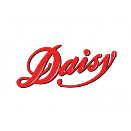 Дейзи