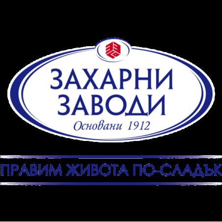 ЗЗ Горна Оряховица