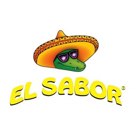 Ел Сабор