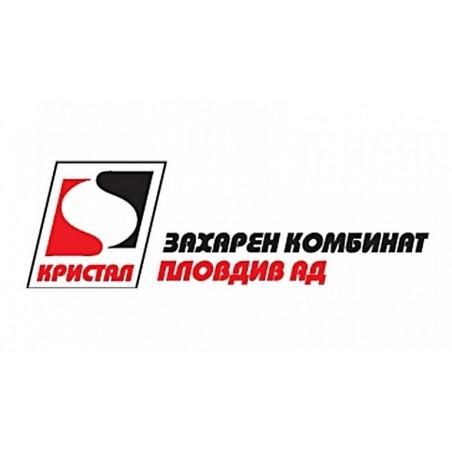 Кристал Пв