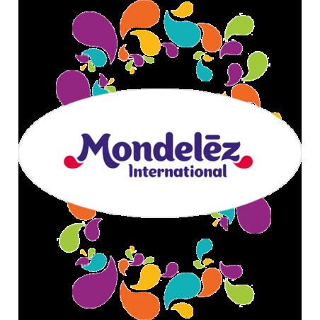 Монделийз