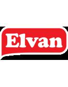Елван