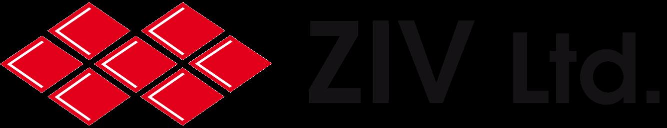 ziv-en-b-logo.png